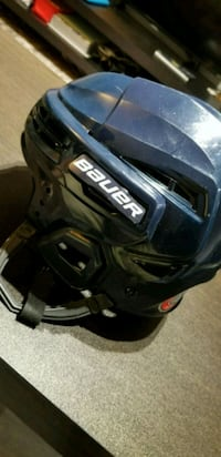 Sports Helmet (mint condition)