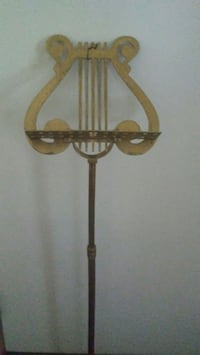 Sheet Music Stand Des Moines, 50309