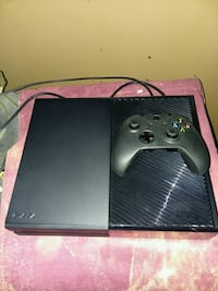 Xbox one Ashtabula, 44004