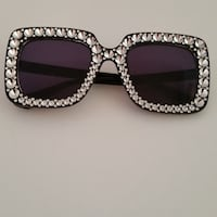 BLINK SUNGLASSES NEW RETAIL $25 Cincinnati