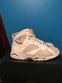 Air Jordan Retro 7 Joliet, 60435