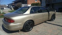 2004 Buick Regal Toronto