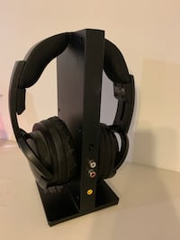 Sony Wireless Headphone