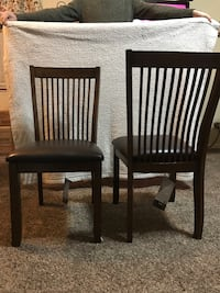 Brand new dining chair Ceres, 95307