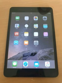 iPad Mini A1455 3G Altayçeşme, 34843