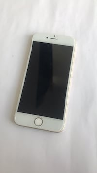 Iphone 6 64 gb gold Tepebaşı, 26130