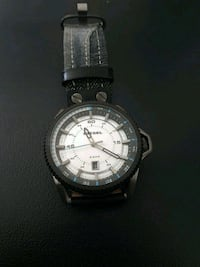 Diesel watch original Scarborough, M1S