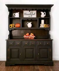 Farmhouse Style Hutch  Aldie, 20105