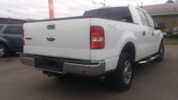 2006 Ford F150 Supercrew 4WD Styleside  Chicago, 60603