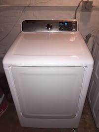 Washer and Dryer Columbus, 43205