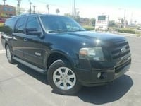 Ford - Expedition - 2007 Las Vegas, 89103