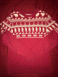 H&M Casual Sweater  East Hartford