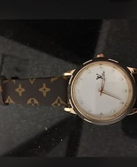 Watch  Sterling Heights, 48310
