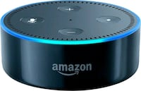 Amazon - Echo Dot (2nd generation)   Chantilly, 20152