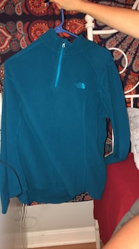 north face Jacket Bel Air, 21014
