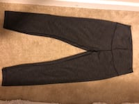Lululemon leggins Rockville, 20852