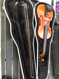 Violin 4/4 Full size Fairfax