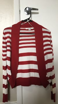 Forever21 Cardigan size M ゲルフ, N1G 4L6