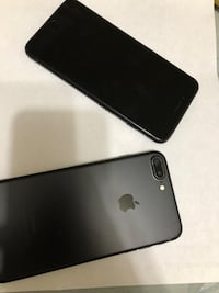 NOT WORKING iPhone 7 Plus 128gb Find my iPhone is OFF Mississauga, L5T