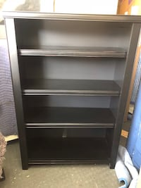 New Bookcase Airdrie, T4B 3W3