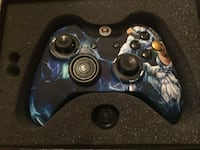 SCUF Gaming Controller Martinsburg, 25401
