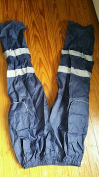 Waterproof pants  Malden