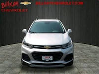 Chevrolet - Sprint - 2019 Buffalo