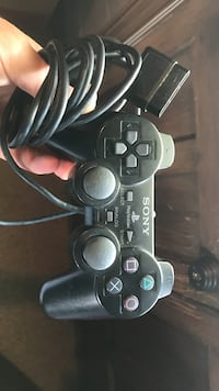 PS2 controller Shreveport, 71106