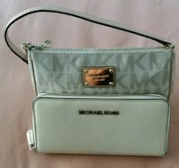 MK small bag/wallet Aiea, 96701