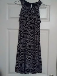 Dress by Enfocus Studio size 6 Waldorf, 20602