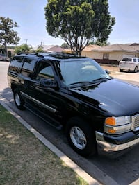GMC - Yukon - 2005 Bellflower, 90706