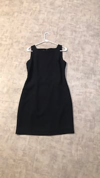 Liz Claiborne Little Black Dress Louisville, 40219