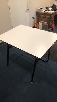 Drafting Table Grimes, 50111