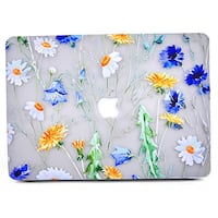 Macbook Pro 13 Case BRAND NEW