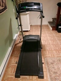 Treadmill Baltimore, 21239