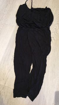 Pregnancy trousers 4 pairs