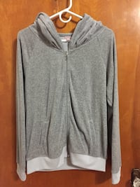 NEW - Juicy Couture Hoodie (XL) Hampstead, H3X