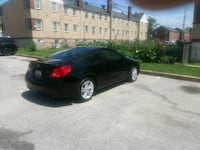 2013 Nissan Altima Coupe fully loaded everything Arbutus