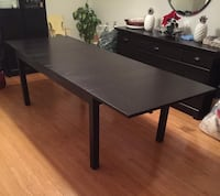 Dining Table Toronto, M6B 2N8