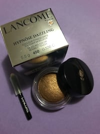 Lancôme hypose dazzling Color bouncy touch Mississauga