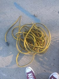 extention cord for sale