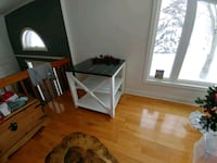 Display/kitchen island Barrie, L4N 9X3