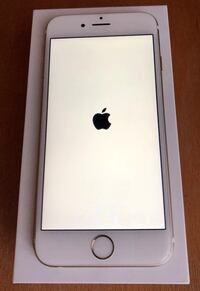 iPhone 6s 64 gb + cover e pouches  Abano Terme, 35031