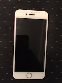 IPHONE 7 LIMITED EDITION LOCKED New York, 10473