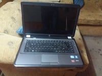 HP Laptop Bekirbey Mahallesi, 27400
