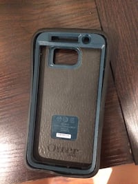 Otter box for Android Phones Samsung Galaxy Whittier, 90603