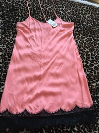 forever 21 dress Laval, H7X