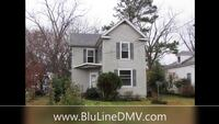 3BR/1.5BA - Great Investment Opportunity (O/F Available) GAITHERSBURG