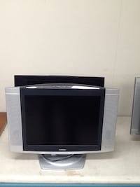 Small Flatscreen TVs  Port Jervis, 12771