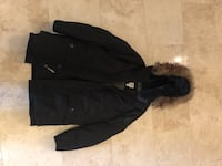 GAP Down-filled Parka - BOYS XL Vaughan, L4L 4S5